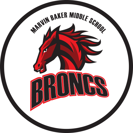 Marvin Baker Middle School